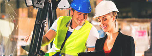 SUPERVISOR HEALTH AND SAFETY AWARENESS TRAINING ONLINE