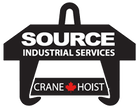 source industrial overhead crane manufacturing